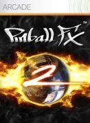 PinballFX2Xbox3603332_f