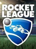 RocketLeagueXboxOne4200_f