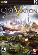 CivilizationVPC1771_f