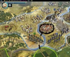 CivilizationVPC2051_d
