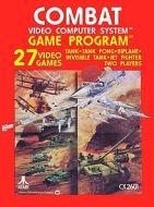 Combat cover