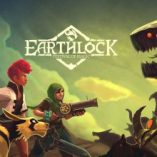 cropped-earthlock.jpg