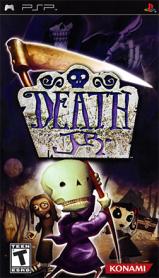 death_jr-_coverart