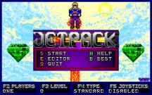 Jetpack Intro