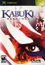 Kabuki_Warriors_Coverart