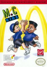 M.C._Kids_cover