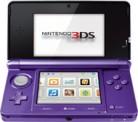 Nintendo_3ds