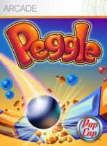 PeggleXbox3603388_f