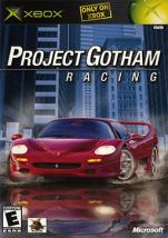 PGR Cover