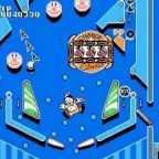 Pinball Quest Circus