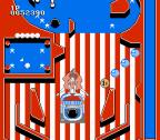 Pinball Quest Pop Pop