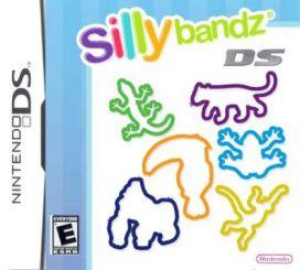 SillyBandzNintendoDS895_f