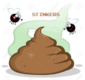 Stinkers