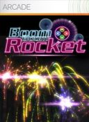BoomBoomRocketXbox3603315_f