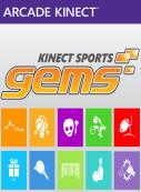 KinectSportsGems