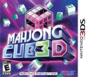 MahjongCUB3DNintendo3DS739X9TR_f