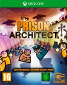 PrisonArchitectXboxOne4287_f