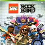 cropped-lego-rock-band-cover.jpg