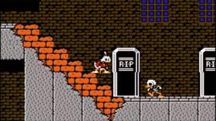 Ducktales original