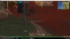 EQ2 screenshot