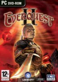 EverQuest_II_box_art