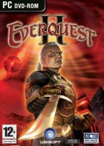 EverQuest_II_box_art