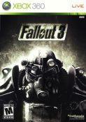 Fallout3Xbox360781_f