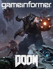 Game Informer 1