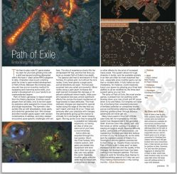 Game Informer 2