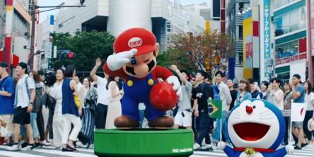 Mario-Olympics1