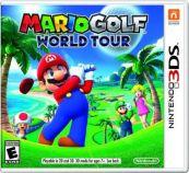 MarioGolfWorldTourNinten935_f