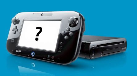 Nintendo question