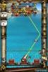 Pogo Island play 2