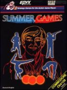 Summer_Games_cover