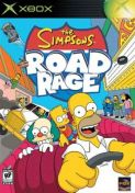 TheSimpsonsRoadRageXbox4546_f