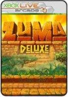 Zuma 360 cover