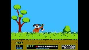 duck-hunt-play