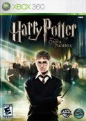 harry-potter-oop-cover