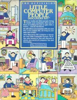 little-computer-people-cover
