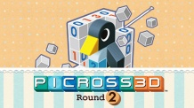 picross-3d-round-2-cover