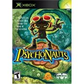 psychonauts-cover
