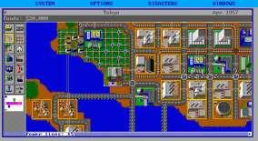 sim-city-original-play