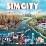 simcity-2013-front-cover