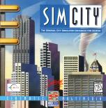 simcity-jewel-cover