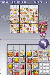 toon-doku-play