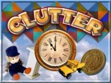 clutter-320x240