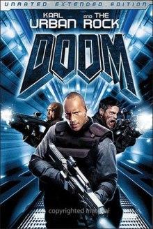 doom-movie
