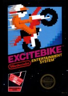 excitebike-cover