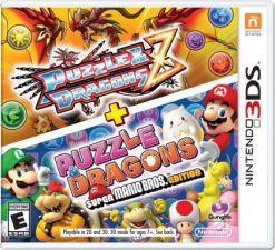 puzzledragonszpuzzle587_f