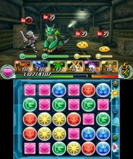 puzzles-n-dragons-play-1
